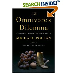 Michael Pollan: Pollan's The Omnivore's Dilemma
