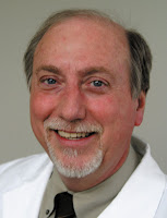 Dr. John Rumberger: Interview with world heart scan authority, Dr. John Rumberger