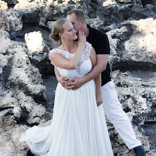 Wedding photographer Svetlana Nova (id2629167). Photo of 03.10.2016