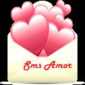 Mensagens de amor e Declarações em Português icon