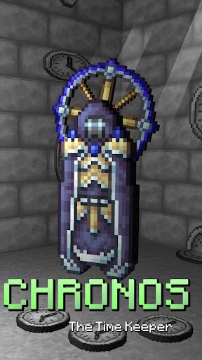 PickCrafter screenshot 8