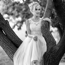 Φωτογράφος γάμων Konstantin Macvay (matsvay). Φωτογραφία: 02.06.2019