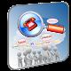 tellows App (old version) (app)
