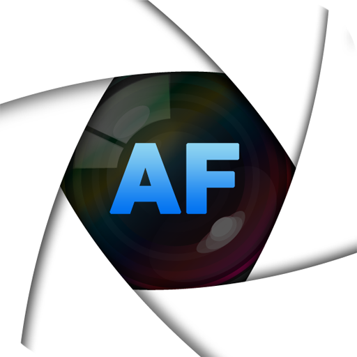AfterFocus - Apps on Google Play