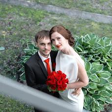 Wedding photographer Denis Volkov (vvlkvv). Photo of 05.07.2015