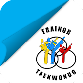 Trainor Taekwondo