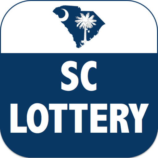 Results for SC Lottery - Apps on Google Play