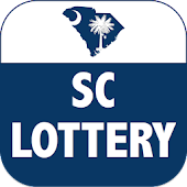 Results for SC Lottery
