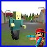 com.pixel.zombies.frontline.gun