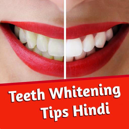 Teeth Whitening Tips Hindi Programu Zilizo Kwenye Google Play