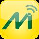 MVola for PC Windows 10/8/7