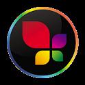 Hapeworld icon