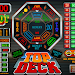 Top Deck Icon