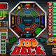 Top Deck Android apk