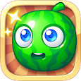 Juice Splash apk