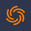 Avast Cleaner - RAM Booster, Storage Opti 4.14.0 APK Download