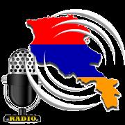 Radio FM Armenia