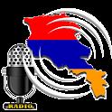 Radio FM Armenia icon