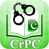 CrPC - Criminal Procedure Code