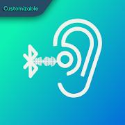 Best Hearing Aid App: Super Ear Tool