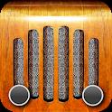 Free Oldies Radio icon
