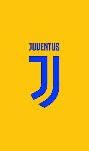 Juventus New HD Wallpapers Screenshot 4