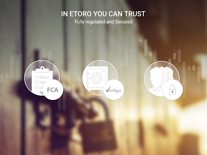 VIDEO - trading on forex | eToro Trading System - video ...