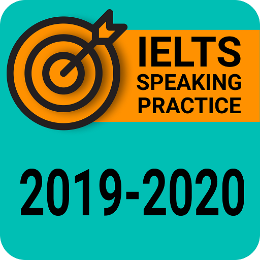IELTS Speaking Assistant - Apps on Google Play