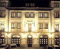 Casa España