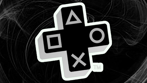 Free PlayStation Plus Game for July 2021 Seemingly Leaked