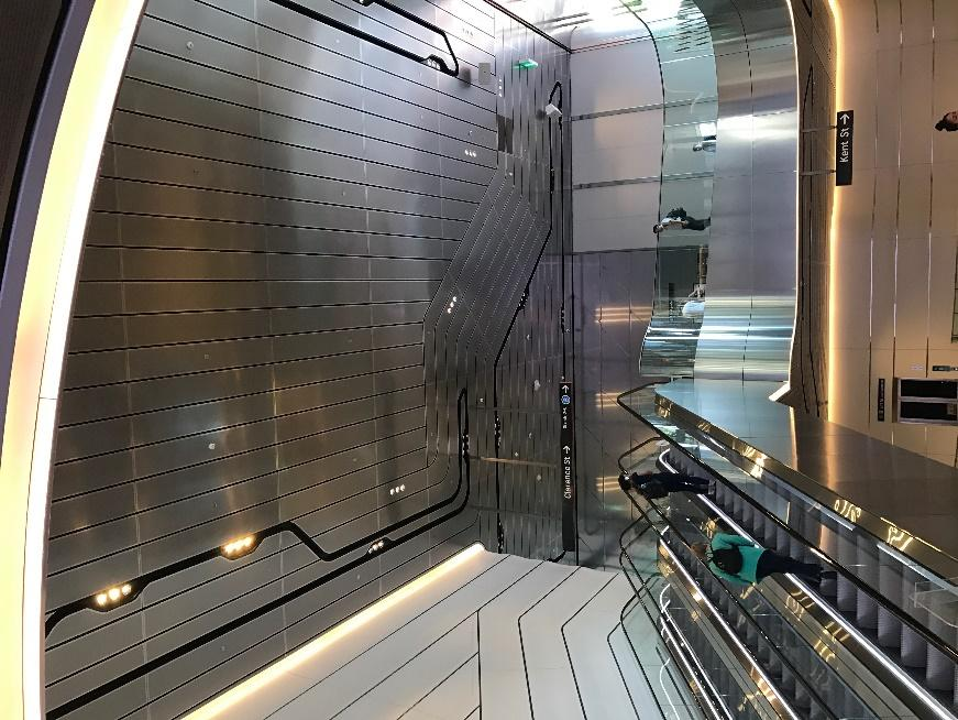 Stainless Steel Suppliers Sydney