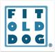 fitolddog logo