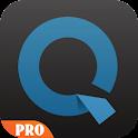Guia Quik Gopro Video Editor
