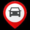 drivexone icon