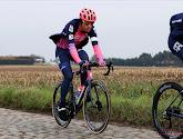 Oud-winnaar van Ronde van Vlaanderen niet gestart in Dwars door Vlaanderen
