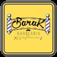 Barak Barbearia