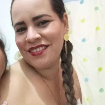 Foto de perfil de anberohe