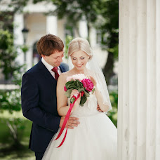 Wedding photographer Sergey Kiselev (sergeykiselev). Photo of 31.07.2014