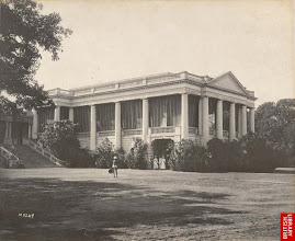 Photo: Madras club