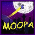 Moopa icon