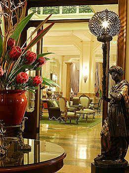 Grand Hotel Et De Milan Oteli Uygun Fiyatlarla Fulltrip Te