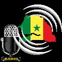 Radio FM Senegal icon