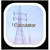 Transmission line calculator