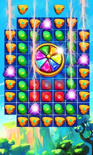 免費下載解謎APP|Diamond Fever app開箱文|APP開箱王