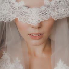 Wedding photographer Dariya Zheliba (zheliba). Photo of 07.10.2017