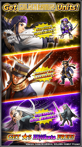 Grand Summoners - Anime Action RPG modavailable screenshots 2
