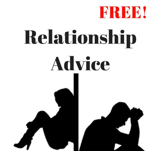 Πώς να οικοδομήσουμε μια υγιή σχέση γνωριμιών