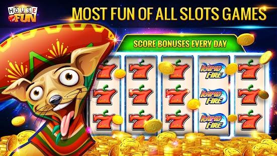 play 1350 casino