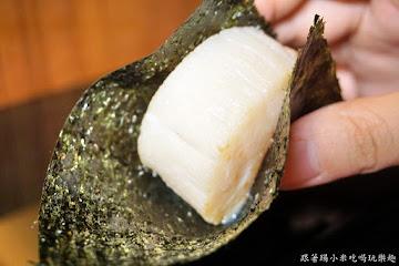 鰭大七日本料理