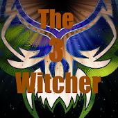 The Wild Witcher Hunt 3